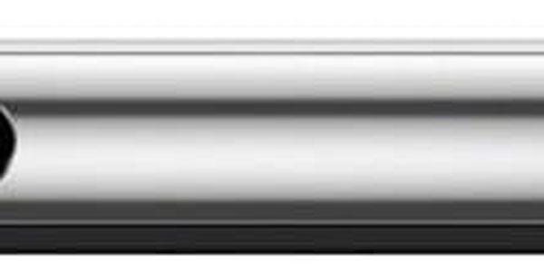 Mobilní telefon Motorola One Action bílý (PAFY0006PL)5