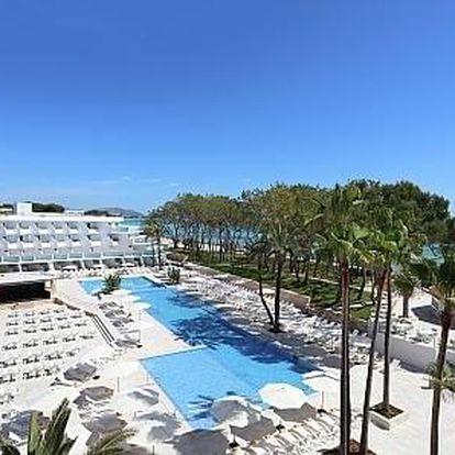IBEROSTAR Playa de Muro, Mallorca