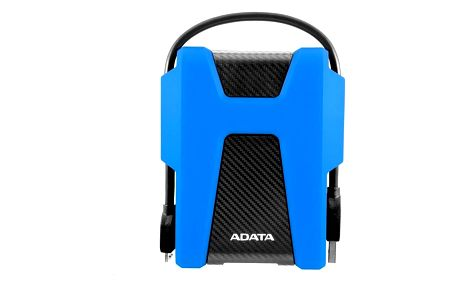 ADATA HD680 2TB modrý (AHD680-2TU31-CBL)