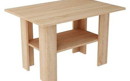 Konferenční stolek BEST Sonoma