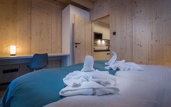 Apartmán Relax Smart, bez stravy | 2 osoby | 3 dny (2 noci)4
