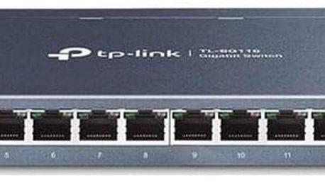 TP-Link TL-SG116 (TL-SG116)