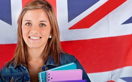 Učte se anglicky s filmovými hvězdami