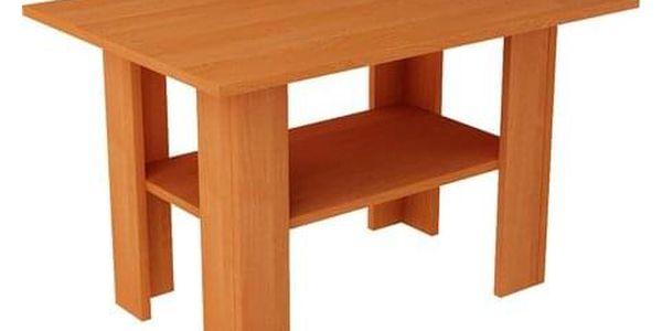 Konferenční stolek BEST Bílá2