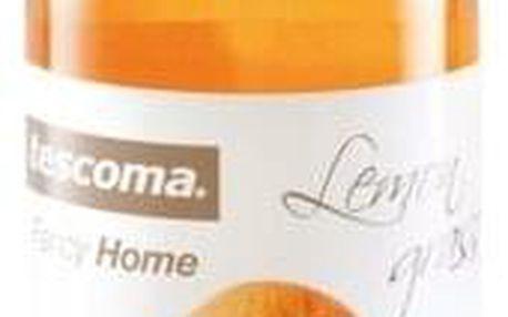 Tescoma náplň pro difuzér FANCY HOME Citronová tráva 500 ml