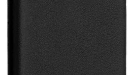 FIXED Tale pro Samsung J6+ černý (FIXTA-352-BK)