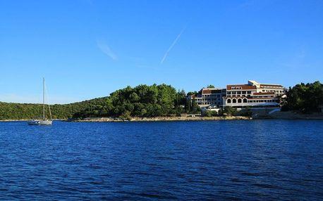 Chorvatsko - Korčula na 7-10 dnů