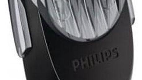 Holicí jednotka Philips k holicím strojkům a zastřihovačům RQ111/50