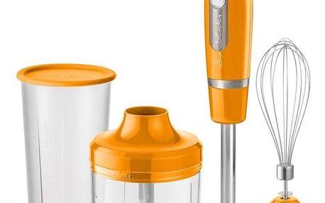Sencor SHB 4463OR oranžový