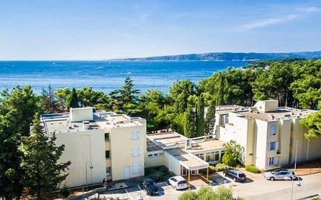 Depandance Villa Lovorka, Chorvatsko, Ostrov Krk, Ostrov Krk- Krk