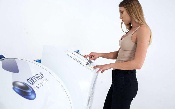 Hyperbarická oxygenoterapie4