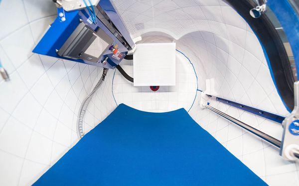 Hyperbarická oxygenoterapie5