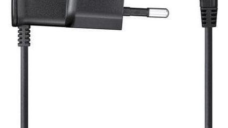 Samsung ETA-0U10EBE, MicroUSB, 0,7A (bulk) černá (ETA-0U10EBE)