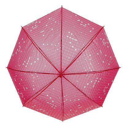 Deštník Pod hvězdným nebem