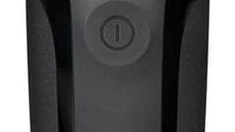 Braun Series 3 300 S černý