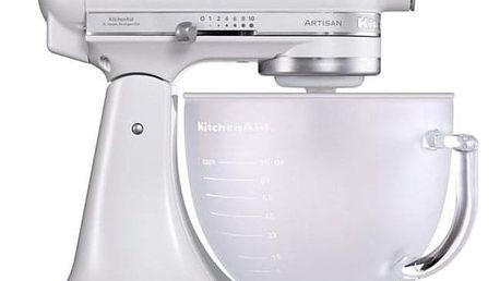 KitchenAid Artisan 5KSM156EFP