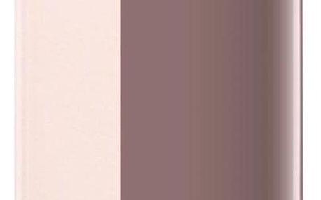 Huawei Smart View pro P30 růžové (51992862)