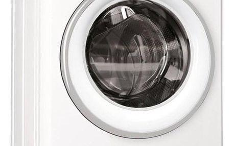 Whirlpool FreshCare+ FWDD1071681WS EU bílá