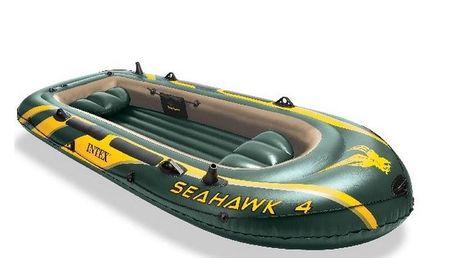 Intex 68351 Seahawk 4 Set
