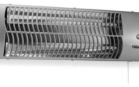 Tristar KA-5010 šedý