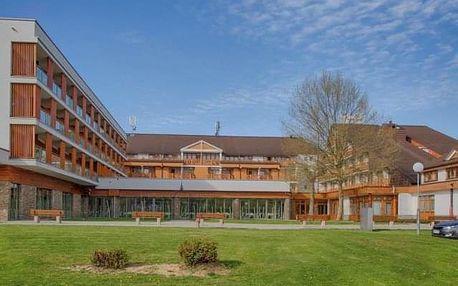 Hotel Vital, Slovinsko, Termální lázně Slovinsko, Terme Zreče