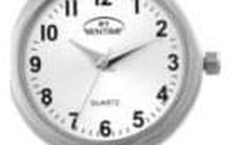 Dámské hodinky BENTIME 004-DSL01791A