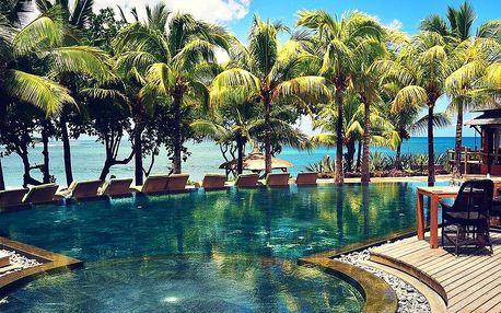 4* Tamarina Golf & Spa Boutique Hotel s all inclusive