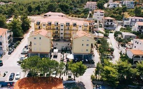 Villa Malo More, Chorvatsko, Střední Dalmácie, Ostrov Čiovo
