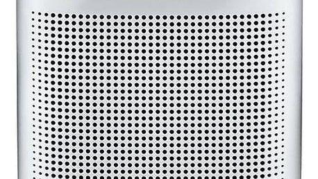Bose SoundLink Colour II bílý (752195-0200)