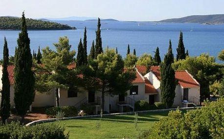 Apartmány Medena, Chorvatsko, Střední Dalmácie, Trogir