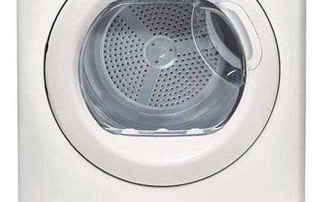 Sušička prádla Candy CS C8DG-S