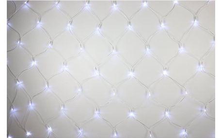 Marimex | Světelná síť 128 LED | 18000309