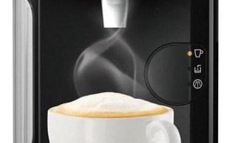 Bosch Tassimo VIVY II TAS1402 černé
