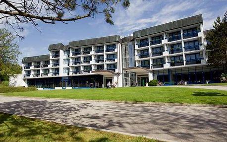 Hotel Šport, Slovinsko, Otočec, Otočec