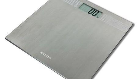 Osobní váha Salter 9059SS3R nerez