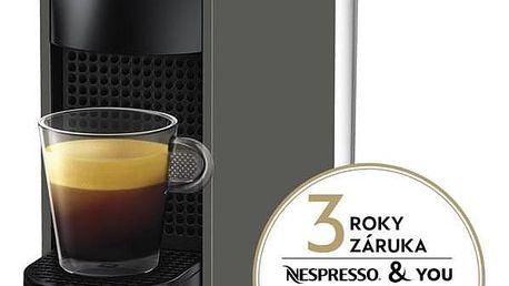 Krups Nespresso Essenza mini XN110B10