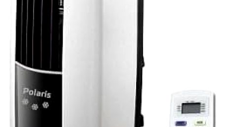 Mobilní klimatizace Rohnson R 880 Polaris