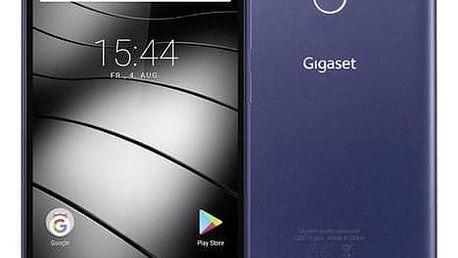 Gigaset GS270+ modrý (A5B00101045391)