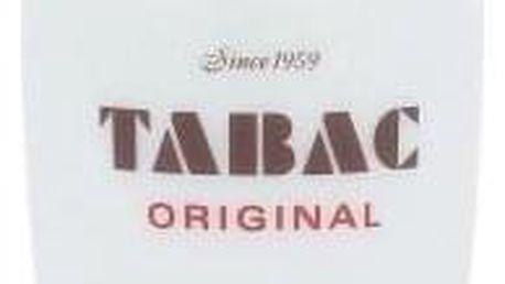 TABAC Original 100 ml toaletní voda pro muže