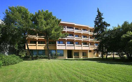 Chorvatsko - Zadar na 8-10 dnů, all inclusive