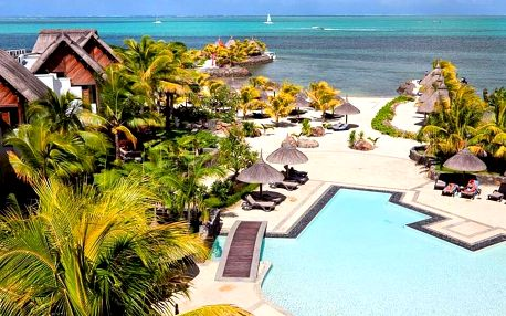 4* Laguna Beach Hotel & Spa s all inclusive