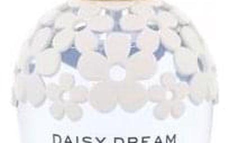 Marc Jacobs Daisy Dream 100 ml toaletní voda pro ženy