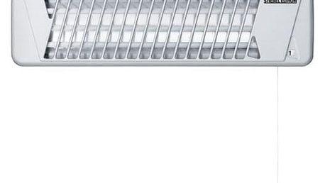 Zářič/ohřívač Stiebel Eltron IW 120 stříbrný