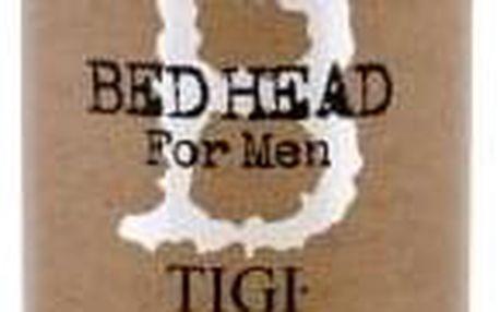 Tigi Bed Head Men Clean Up 750 ml šampon pro každodenní použití pro muže