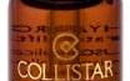 Collistar Pure Actives Hyaluronic Acid 30 ml zpevňující sérum tester pro ženy