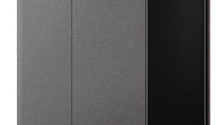 Pouzdro na tablet Lenovo Tab M10 HD Folio Case/Film černé (ZG38C02761)