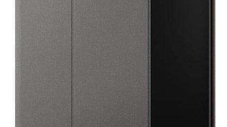 Lenovo Tab M10 HD Folio Case/Film černé (ZG38C02761)