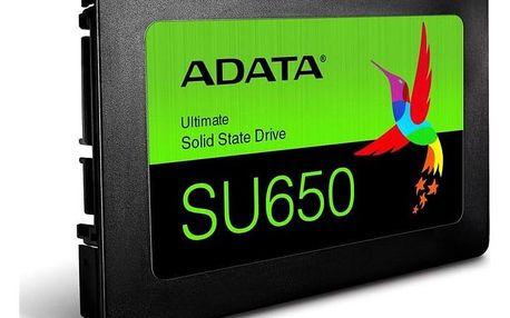 ADATA SU650 240GB (ASU650SS-240GT-R)