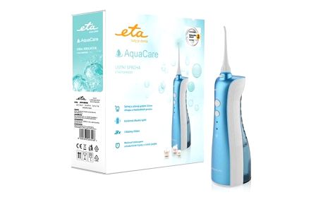 ETA Sonetic 0708 90000 modré