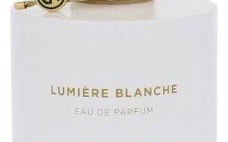 Gres Lumiere Blanche 100 ml parfémovaná voda pro ženy